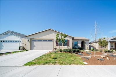 31885 NETTLE CT, MENIFEE, CA 92584 - Photo 1