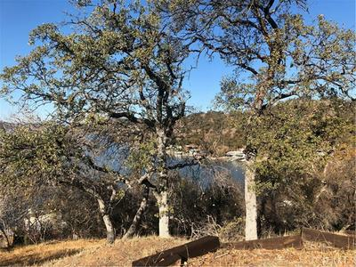 10906 LAKESHORE DR, Clearlake, CA 95422 - Photo 2