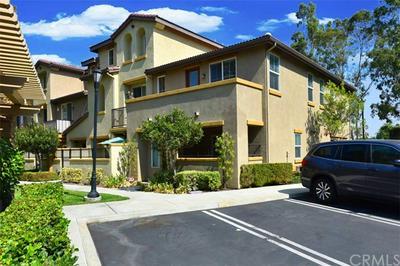 17871 SHADY VIEW DR UNIT 1407, Chino Hills, CA 91709 - Photo 1