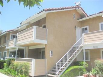 3651 COUNTRY OAKS LOOP UNIT F, Ontario, CA 91761 - Photo 1