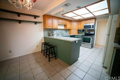 4731 BRENTWOOD LN, San Bernardino, CA 92407 - Photo 2