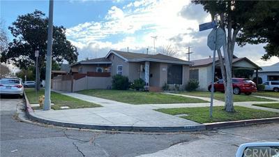1300 W 68TH ST, Los Angeles, CA 90044 - Photo 2