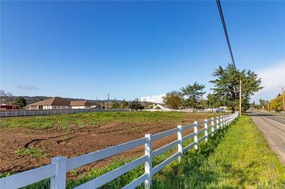 1085 VINEYARD DR, TEMPLETON, CA 93465 - Photo 1