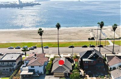 2721 E OCEAN BLVD, Long Beach, CA 90803 - Photo 2