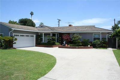 9938 HORLEY AVE, Downey, CA 90240 - Photo 1