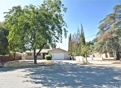 1634 CABRERA AVE, San Bernardino, CA 92411 - Photo 1