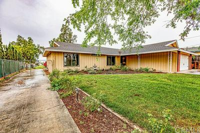 3244 TEMESCAL AVE, NORCO, CA 92860 - Photo 2