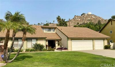 23076 PEACOCK CT, Grand Terrace, CA 92313 - Photo 1