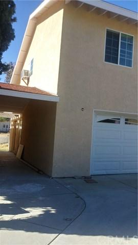 271 PARK AVE, Banning, CA 92220 - Photo 2