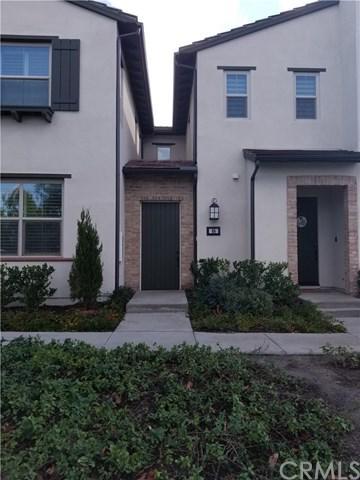88 PARKWOOD, Irvine, CA 92620 - Photo 1