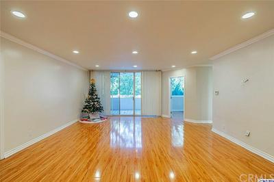 5411 TYRONE AVE APT 104, Sherman Oaks, CA 91401 - Photo 2