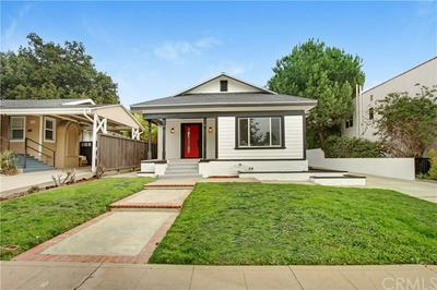 5142 HIGHLAND VIEW AVE, Los Angeles, CA 90041 - Photo 2