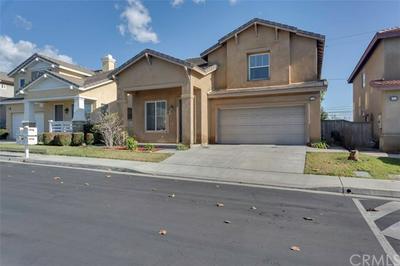 2910 SYCAMORE LN, Arcadia, CA 91006 - Photo 2