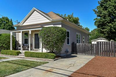 271 N CENTRAL AVE, Campbell, CA 95008 - Photo 1