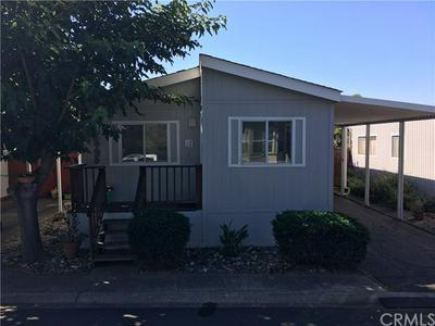 3960 S HIGUERA ST SPC 12, San Luis Obispo, CA 93401 - Photo 2