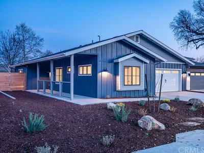 148 ROWAN WAY, Templeton, CA 93465 - Photo 1