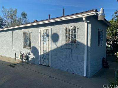 1712 E SAN VINCENTE ST, COMPTON, CA 90221 - Photo 2