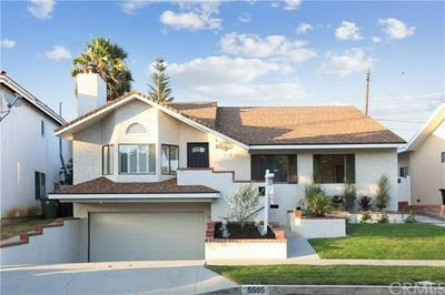 5585 W 79TH ST, Los Angeles, CA 90045 - Photo 2