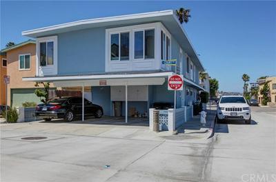 111 19TH ST, Newport Beach, CA 92663 - Photo 2