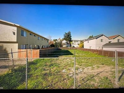 343 RODEO AVE, Outside Area (Inside Ca), CA 94572 - Photo 1