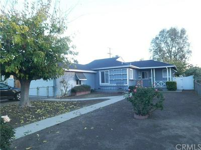 20238 HARTLAND ST, Winnetka, CA 91306 - Photo 2