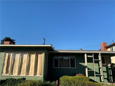 1209 E MARCELLE ST, COMPTON, CA 90221 - Photo 2