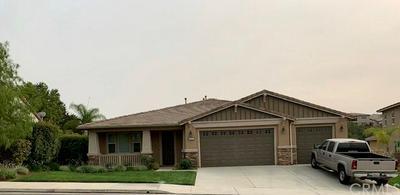 35375 STOCKTON ST, Beaumont, CA 92223 - Photo 1