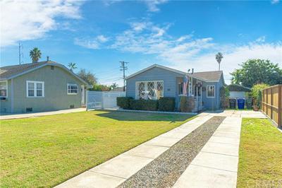 5130 W 131ST ST, Hawthorne, CA 90250 - Photo 1