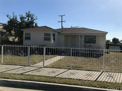 640 W NORD ST, Compton, CA 90222 - Photo 1