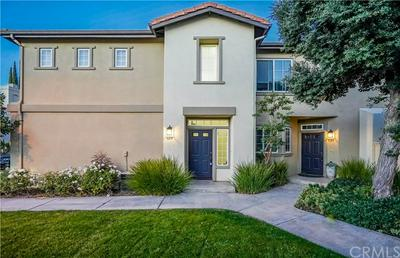 129 ISLINGTON, Irvine, CA 92620 - Photo 2