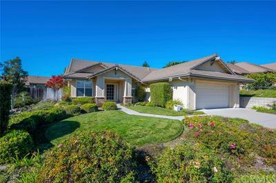 441 LA CANADA, Arroyo Grande, CA 93420 - Photo 1