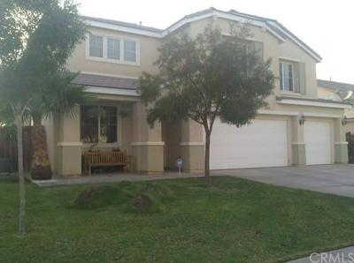 2657 OASIS ST, Imperial, CA 92251 - Photo 1