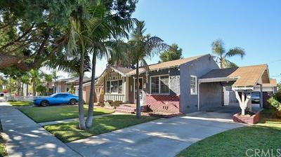 10427 SAN LUIS AVE, South Gate, CA 90280 - Photo 2