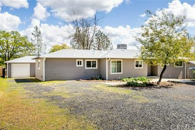 187 GREENBANK AVE, OROVILLE, CA 95966 - Photo 2