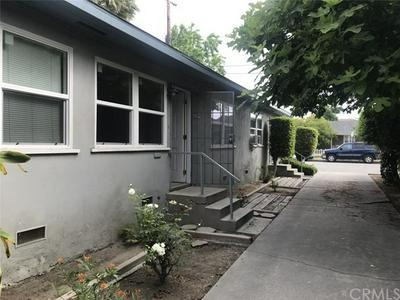 7928 2ND ST, Downey, CA 90241 - Photo 1