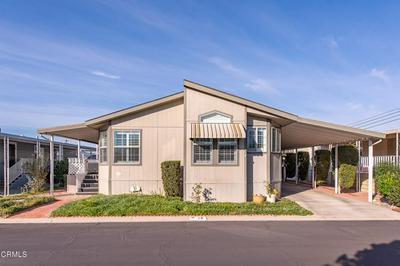 250 E TELEGRAPH RD SPC 18, Fillmore, CA 93015 - Photo 2
