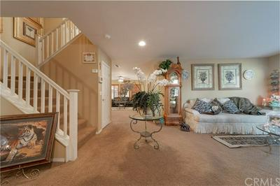 652 BAHIA ST, Imperial, CA 92251 - Photo 2