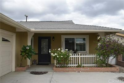 13031 CLOSE ST, Whittier, CA 90605 - Photo 1