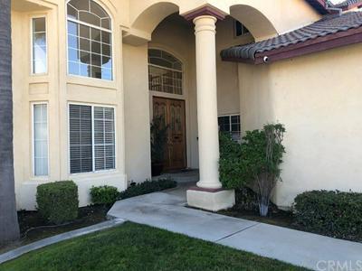3689 RIDGE LINE DR, San Bernardino, CA 92407 - Photo 2