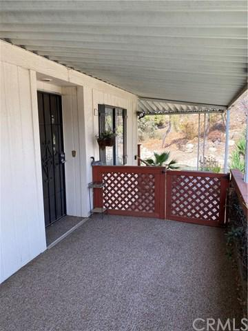 5001 W FLORIDA AVE SPC 384, Hemet, CA 92545 - Photo 2