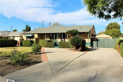 905 E ALWOOD ST, West Covina, CA 91790 - Photo 2