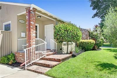 1715 E IDAHOME ST, West Covina, CA 91791 - Photo 2