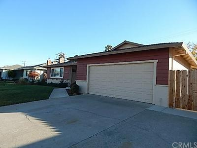 1130 CYPRESS ST, Willows, CA 95988 - Photo 2