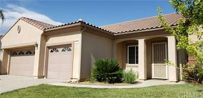 1632 PRIMROSE AVE, Beaumont, CA 92223 - Photo 1
