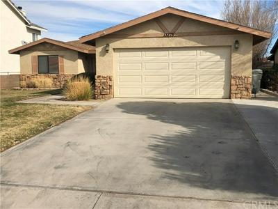 13275 METEOR DR, Victorville, CA 92395 - Photo 1