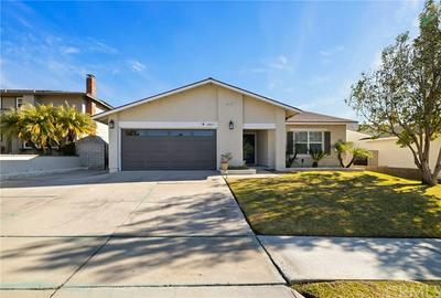 6841 PALM DR, Rancho Cucamonga, CA 91701 - Photo 1