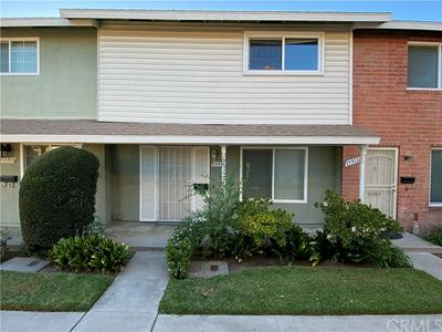 15916 STERLING CT, Fountain Valley, CA 92708 - Photo 1
