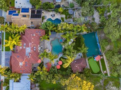 1807 VALLEY PARK AVE, HERMOSA BEACH, CA 90254 - Photo 1