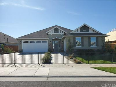 2855 SILKWOOD WAY, Chico, CA 95973 - Photo 2