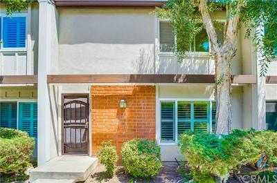 28619 FRIARSTONE CT, Rancho Palos Verdes, CA 90275 - Photo 1